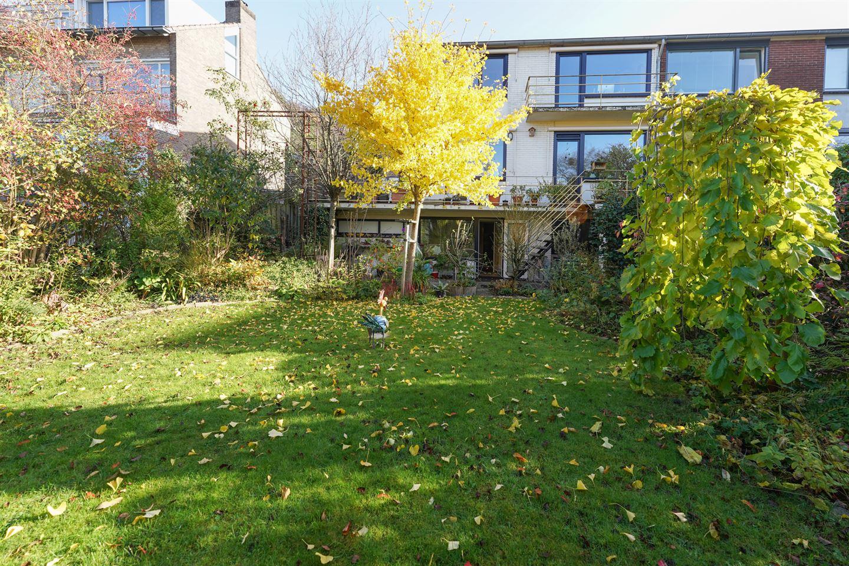 View photo 3 of Groesbeekseweg 462