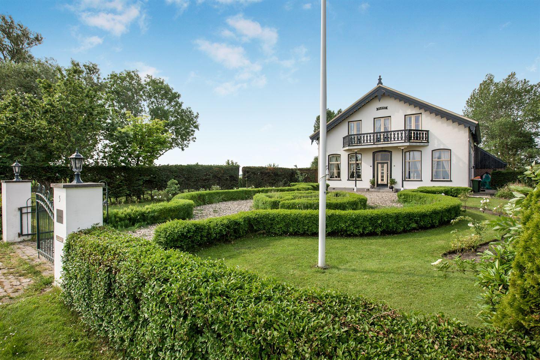 Bekijk foto 2 van Boermansweg 5