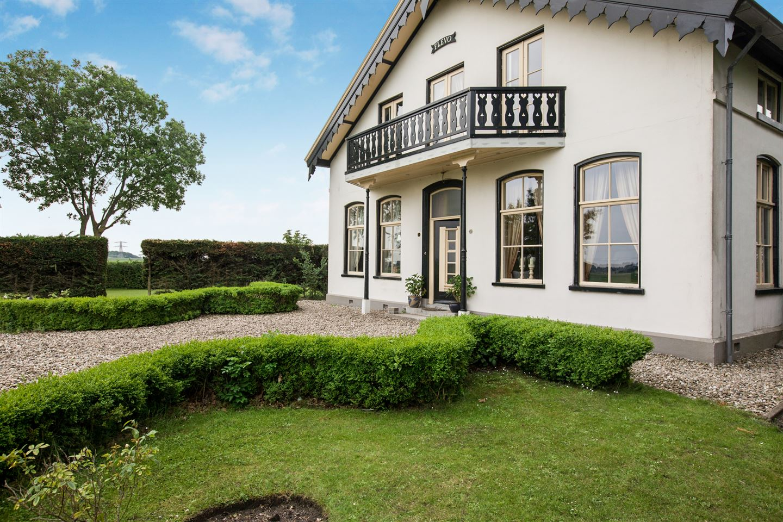 Bekijk foto 3 van Boermansweg 5