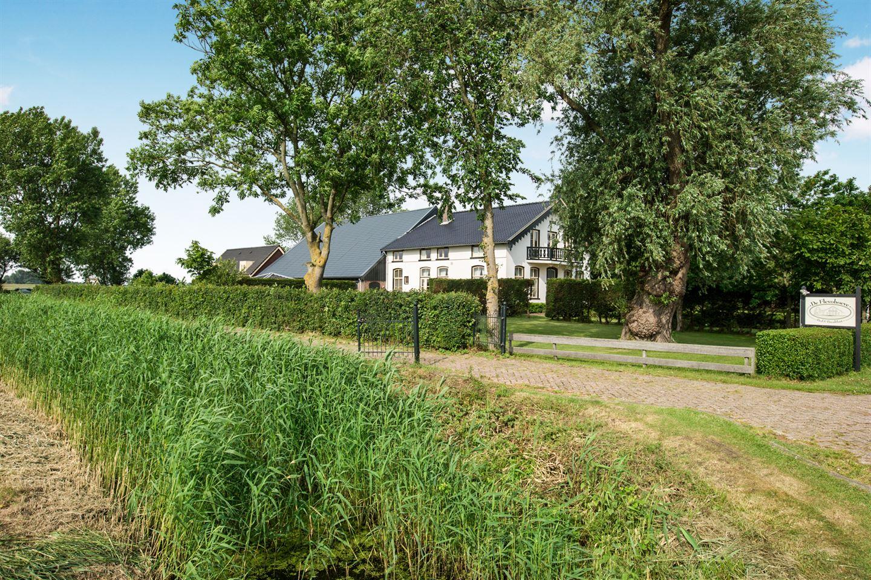 Bekijk foto 4 van Boermansweg 5