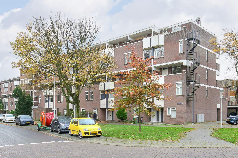 Bekijk foto 1 van Hollandsch Diep 141