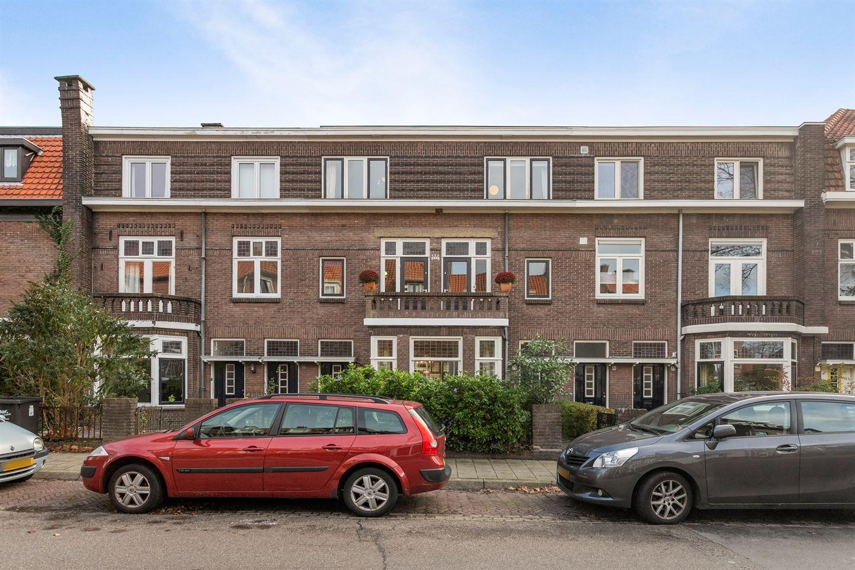 Bekijk foto 1 van Heydenrijckstraat 79