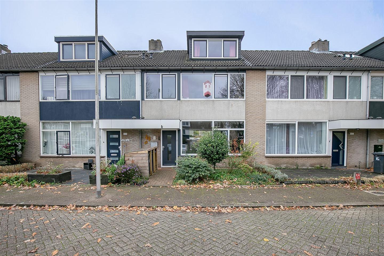 Bekijk foto 2 van Nijenheim 5125