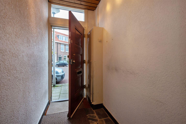 Bekijk foto 3 van Caspar Fagelstraat 49