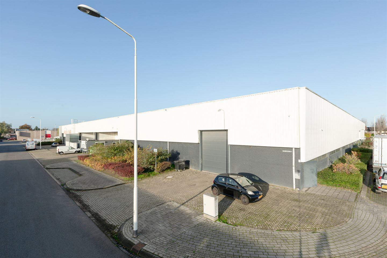 Bekijk foto 2 van Bedrijvenweg 2
