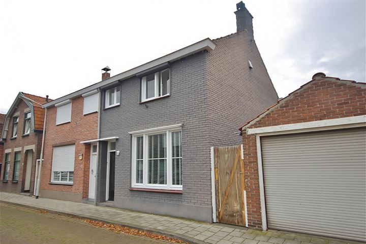 Ds. Jan Scharpstraat 19
