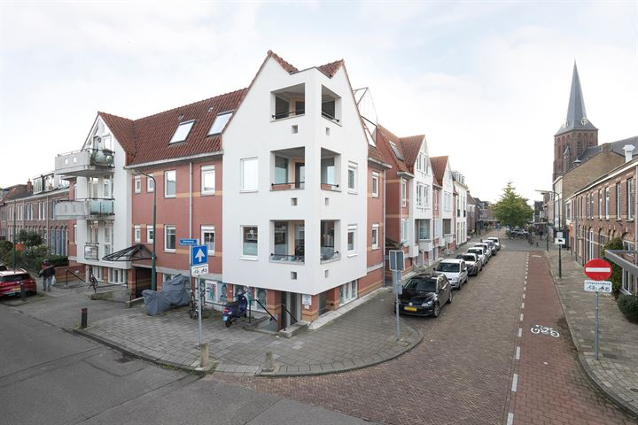 Parkweg 2 23
