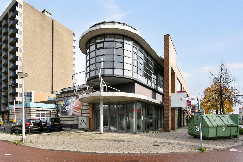 Bekijk foto 1 van Laan van Limburg 16