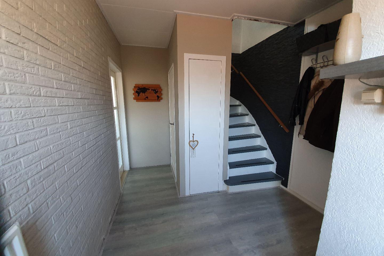 Bekijk foto 2 van Hortensiaplein 2