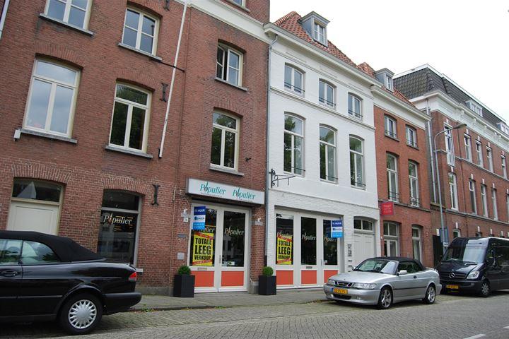 Handelskade 14, Den Bosch