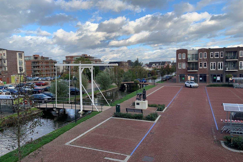 View photo 4 of Centrumoever 27