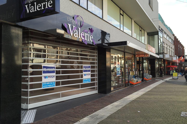 Bekijk foto 1 van Marktstraat 37