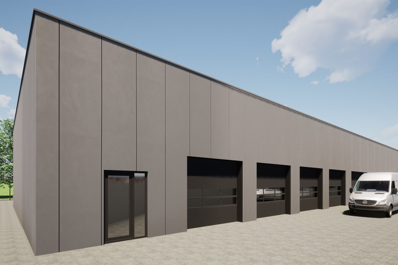 Bekijk foto 5 van Risterhof