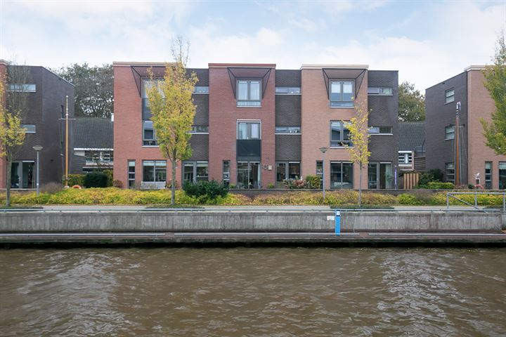 Houthaven 28