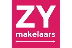 ZY Makelaars