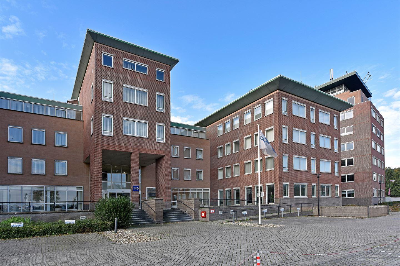 Bekijk foto 2 van Baron van Nagellstraat 140