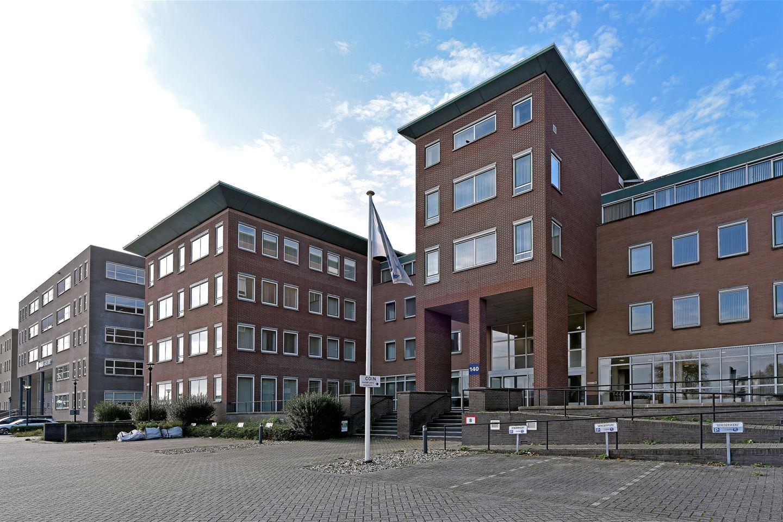 Bekijk foto 3 van Baron van Nagellstraat 140