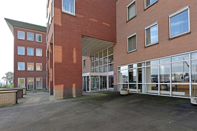 Bekijk foto 4 van Baron van Nagellstraat 140