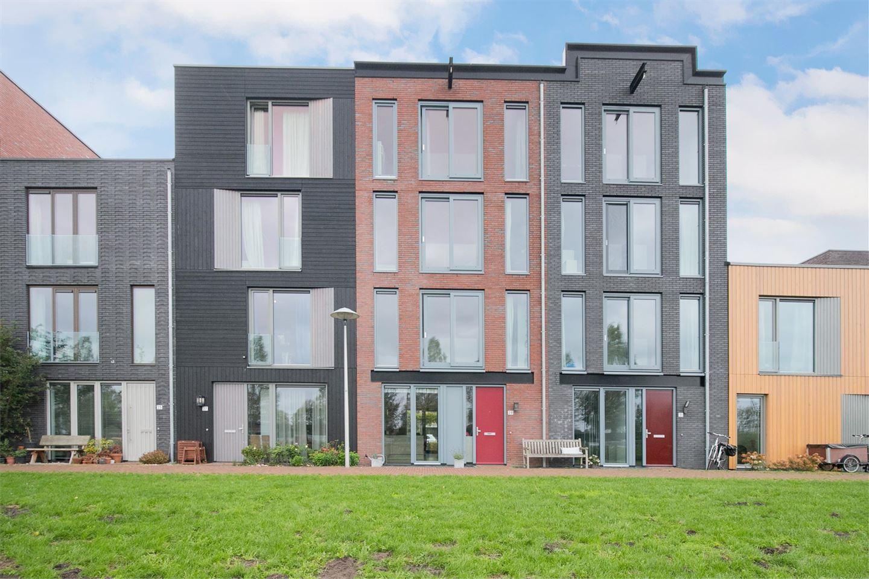 Bekijk foto 1 van Flevolanderstraat 29