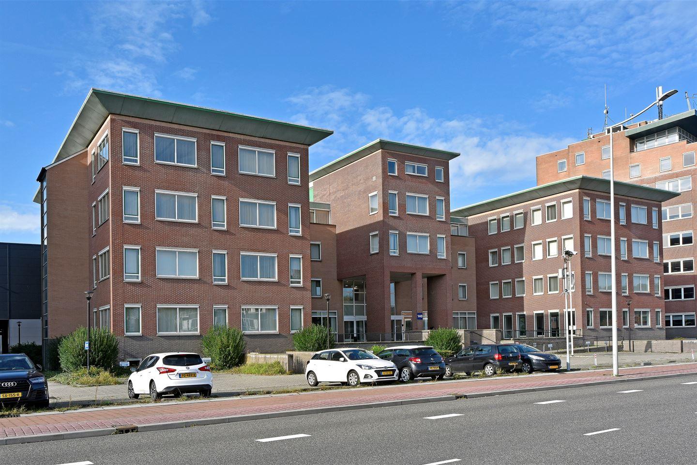 Bekijk foto 1 van Baron van Nagellstraat 140