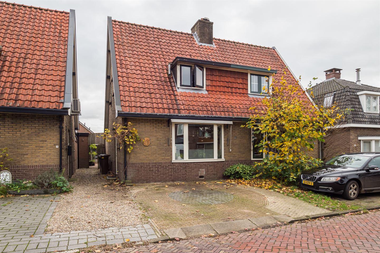 Bekijk foto 1 van Koenestraat 17