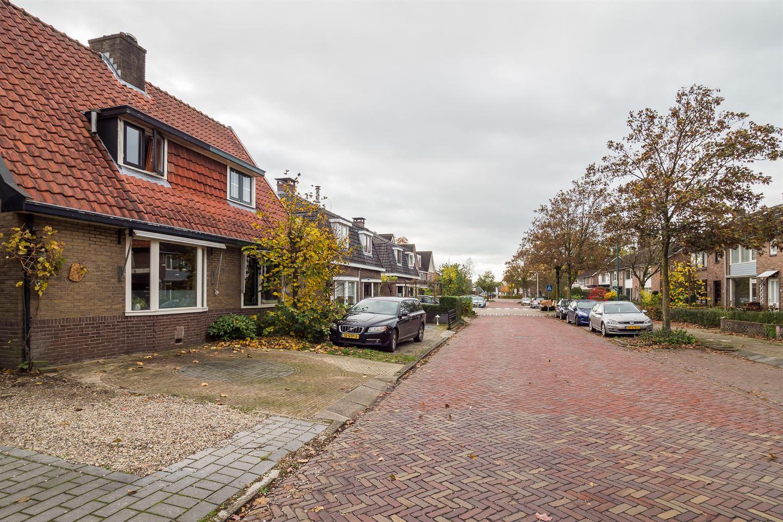 Bekijk foto 3 van Koenestraat 17
