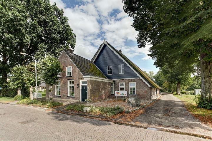 Molenwijk 3