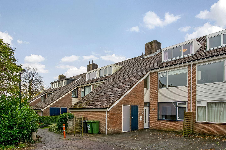 Bekijk foto 2 van Baetenburg 110