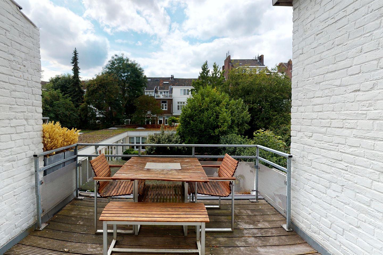Bekijk foto 3 van Sint Nicolaasstraat 54