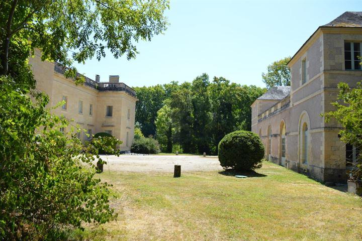 Regio Dordogne (642)