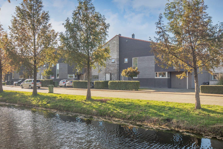 Bekijk foto 1 van Geert van der Zwaagweg 29