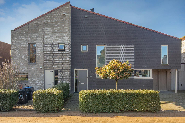 Bekijk foto 3 van Geert van der Zwaagweg 29