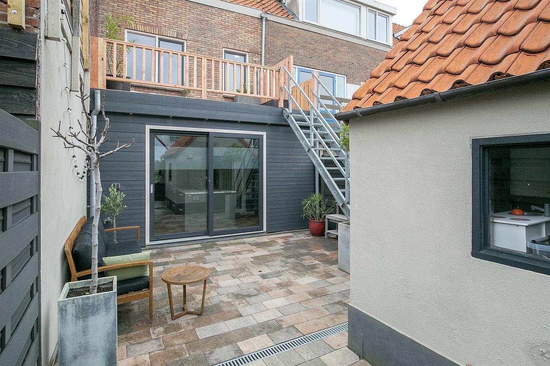 Bekijk foto 2 van Bouwen Ewoutstraat 15