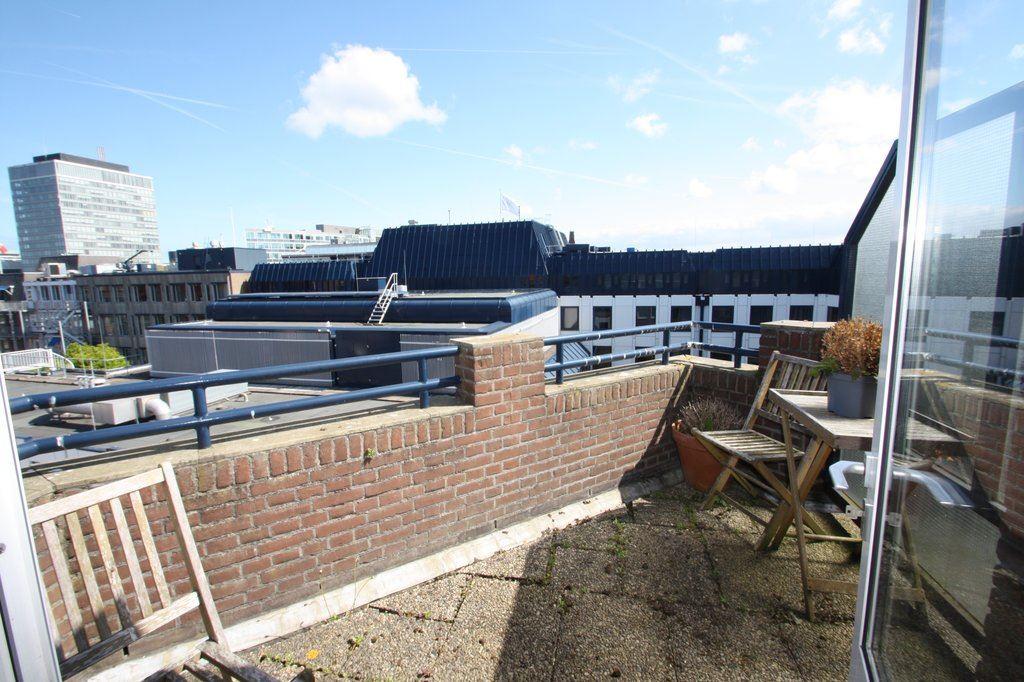 View photo 2 of Laan van Roos en Doorn 5 G.