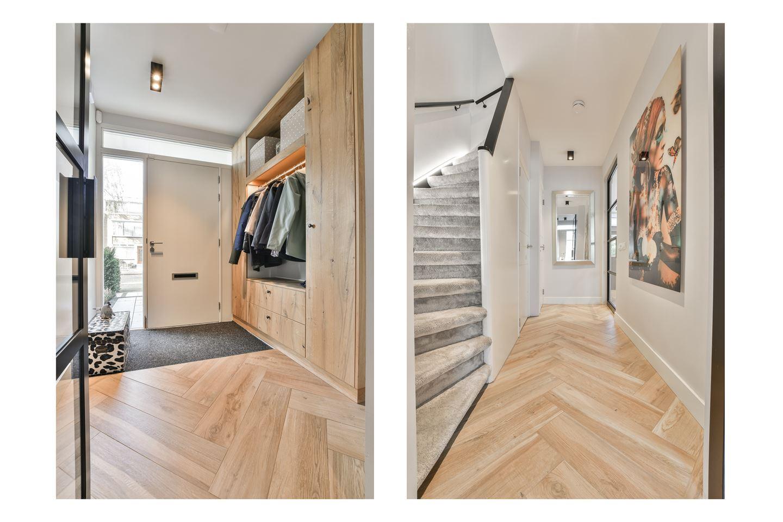 Bekijk foto 2 van Henriëtte Bosmansstraat 35