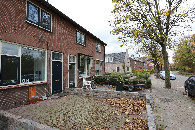 Bekijk foto 1 van Willem-Alexanderweg 86