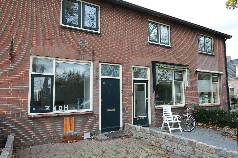 Bekijk foto 2 van Willem-Alexanderweg 86