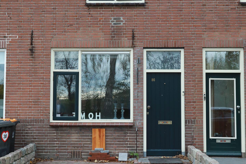 Bekijk foto 3 van Willem-Alexanderweg 86