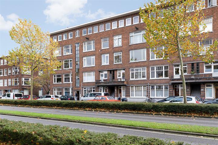 Gordelweg 89 c2