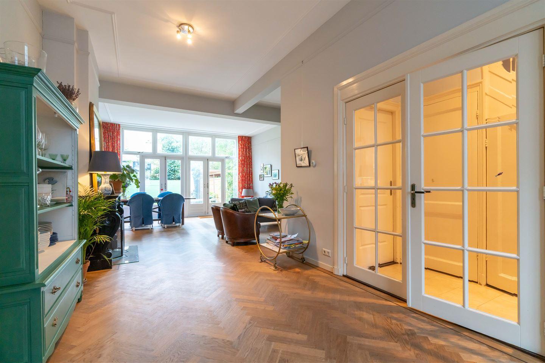 Bekijk foto 3 van Willemstraat 68