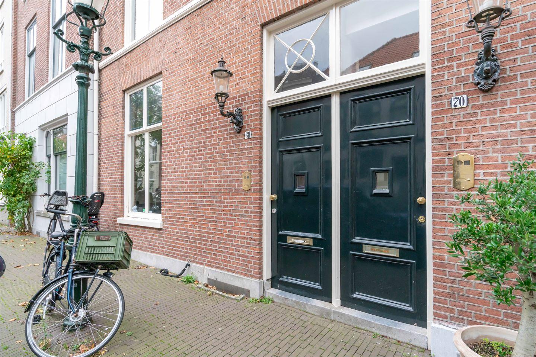 Bekijk foto 1 van Willemstraat 68