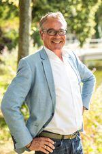 Bert Dingemanse - NVM-makelaar (directeur)
