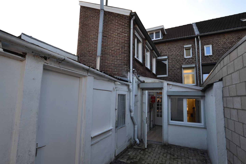 Bekijk foto 4 van Fabritiusstraat 25