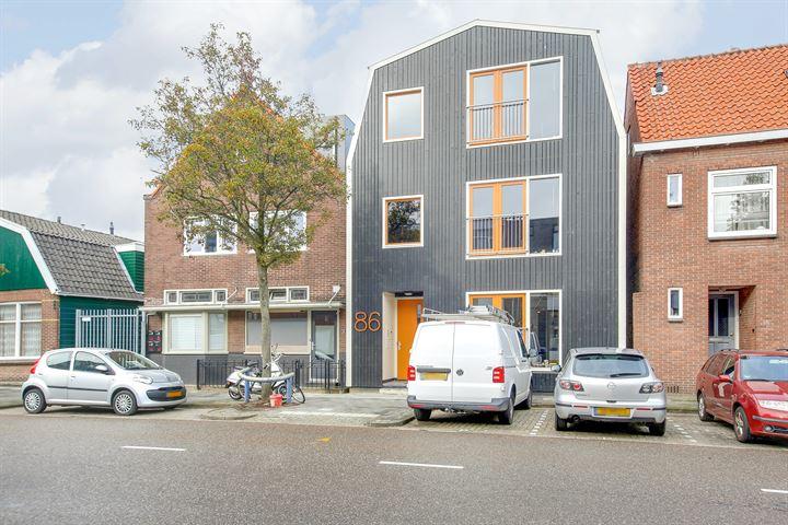 Vinkenstraat 86 B