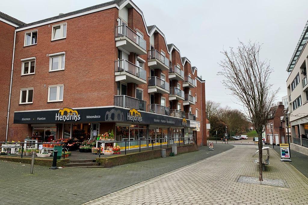 Bekijk foto 1 van Wannerstraat 137
