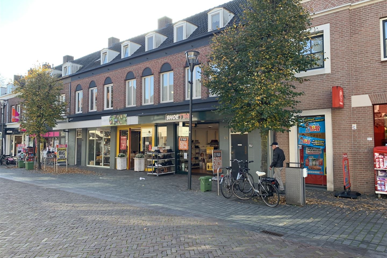 Bekijk foto 2 van Hoofdstraat 101 A