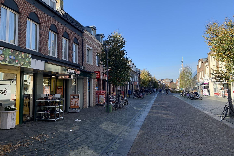 Bekijk foto 4 van Hoofdstraat 101 A