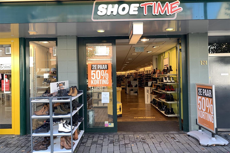 Bekijk foto 5 van Hoofdstraat 101 A