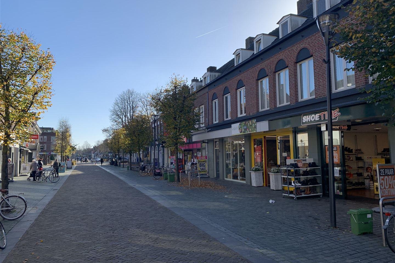 Bekijk foto 3 van Hoofdstraat 101 A