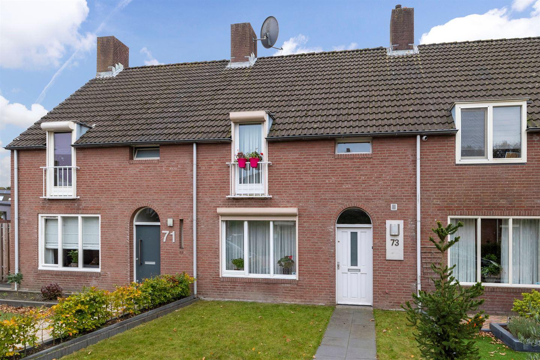 Bekijk foto 2 van Den Brem 73